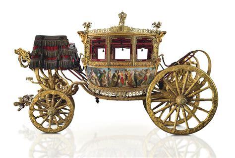 museo delle carrozze firenze musei palazzo pitti a firenze ospiter 224 quello delle