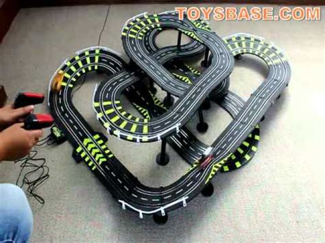 Electric Slot Car Set Australia Wholesale Slot Cars China Suppliers Manufacturers