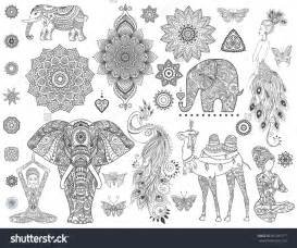 winged things a grayscale coloring book for adults featuring fairies dragons and pegasus books mandala animal clipart clipground