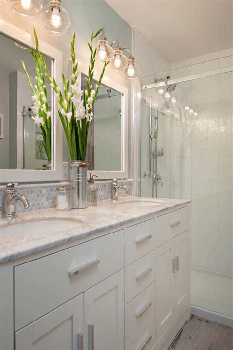 best traditional bathroom ideas on pinterest white ideas 5 best traditional bathroom design ideas ideas on pinterest