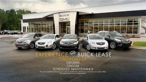 2015 buick encore commercial buick 2015 encore commercial actress html autos post