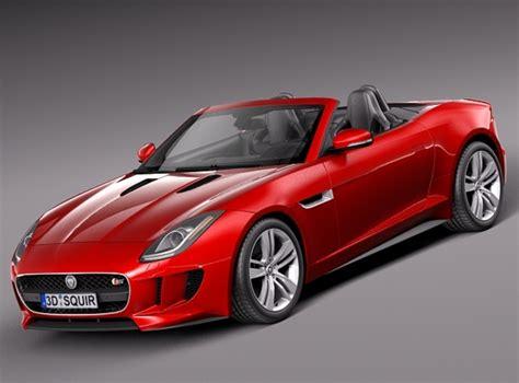 Jaguar Yahoo Autos by 2014 Suzuki Autos Html Autos Post