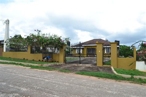 house 3 bedrooms 2 bathrooms st john s height 3 bedroom 2 bathroom home for sale in st