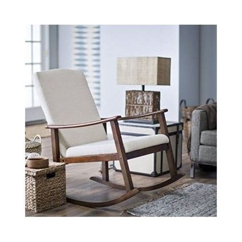 Upholstered Rocking Chairs For Nursery 25 Best Ideas About Upholstered Rocking Chairs On Rocking Chair Cushions Rocking