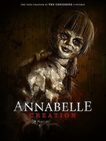 film usa annabelle creation 2017 hdrip subtitle indonesia annabelle creation 2017 brrip dual audio hindi 900mb