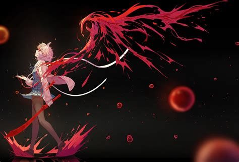 beyond the boundary beyond the boundary wallpapers hd