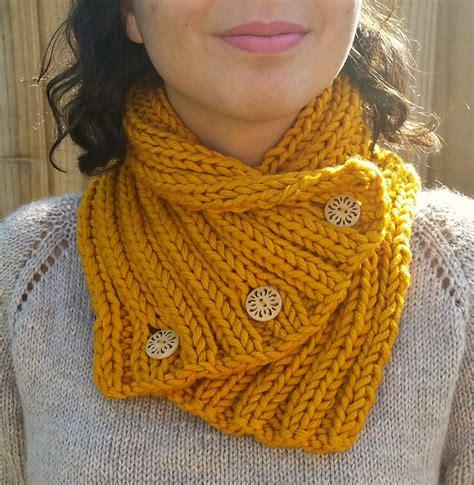 knitting patterns galore scarves knitting patterns galore rib stitch scarf