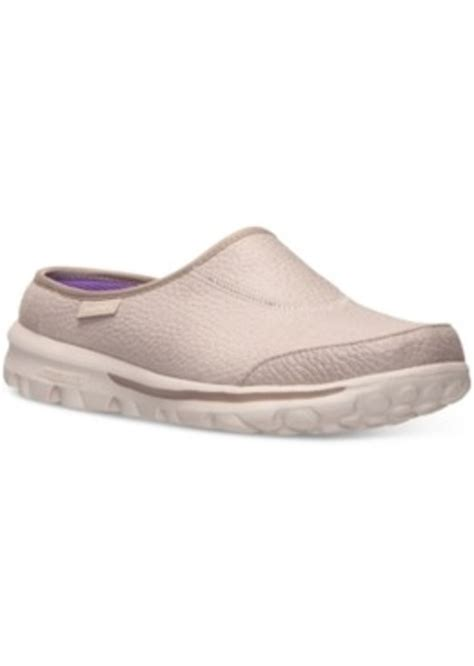 skechers slip on athletic shoes skechers slip on athletic shoes 28 images skechers go