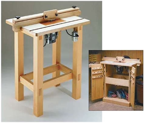 woodwork router table top 10 free diy router table plans ideas my woodworking