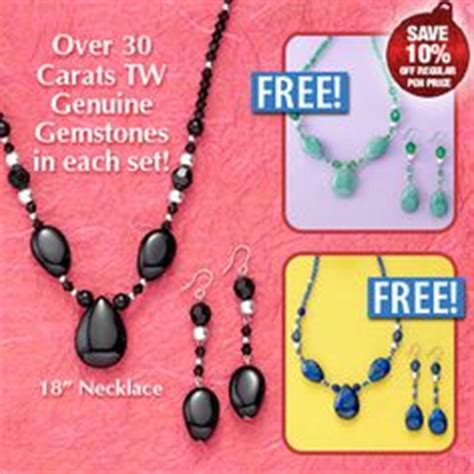 Publishers Clearing House Jewelry Sets - 1000 images about jewelry on pinterest beautiful earrings earrings and publisher