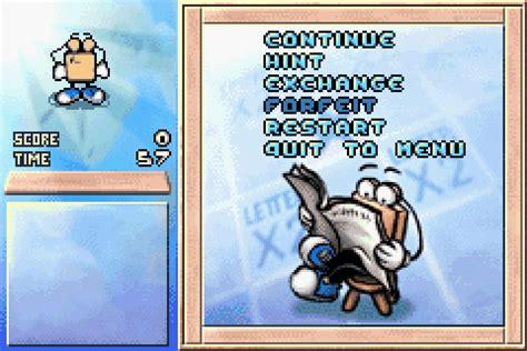 scrabble blast scrabble blast gamefabrique