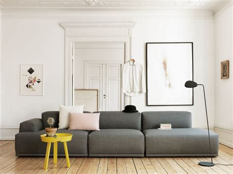 muuto lade sofa anmutique