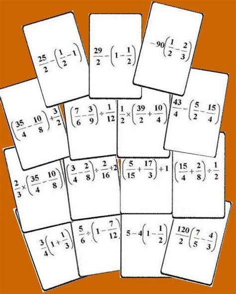 preguntas faciles de matematicas para niños juegos didacticos de matematicas para secundaria imagui