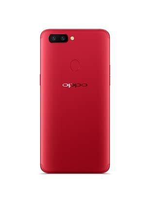 oppo r11s review: mobile phones pc world australia