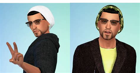 my sims 4 blog nightcrawler my sims 4 blog nightcrawler beanies in 10 patterns 7