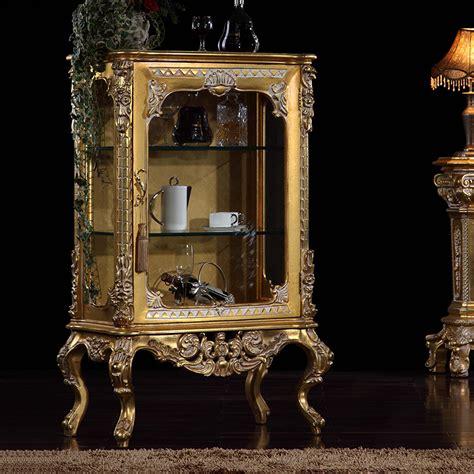 Buy Antique Furniture by Buy Antique Furniture Antique Furniture