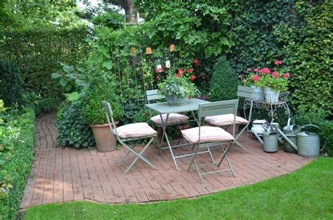 Garten Kaufen Paderborn by Garten Brigitte Und Udo Bergschneider Paderborn Garten