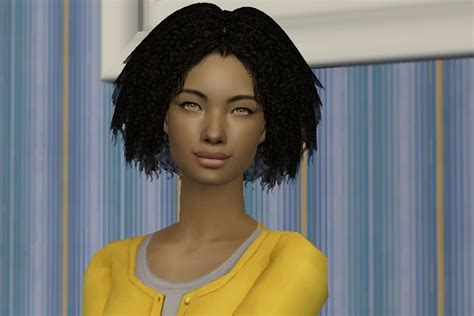 sims 3 african american hair dos sims 3 african american hair newhairstylesformen2014 com