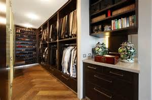 top 10 tips for planning your walk in robe closet