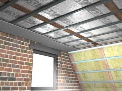Wand Verkleiden Mit Rigipsplatten 5624 by Rigips Dachgeschossausbau Dachschr 228 Beplanken