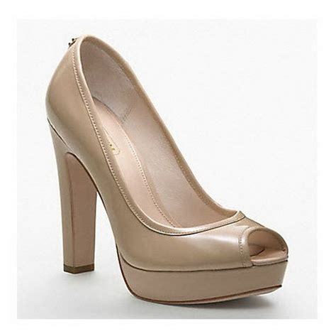 coach high heel sneakers coach high heel sneakers 28 images 81 coach shoes