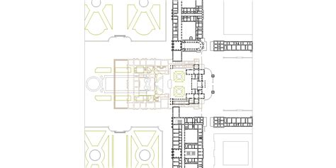 whitemarsh hall floor plan www quondam com 21 2141a htm