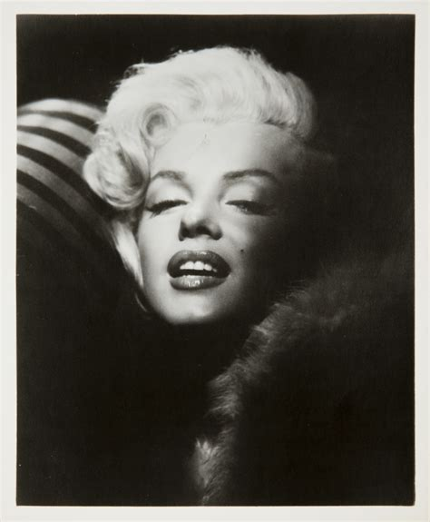 monroe s marilyn monroe s long lost love letters head to auction