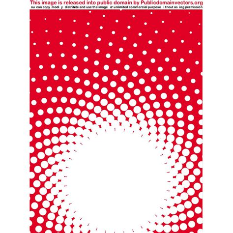 halftone pattern vector download white halftone pattern vector free vectors ui download