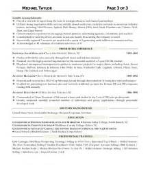 Account Development Manager Sle Resume by Client Relations Resume Bestsellerbookdb