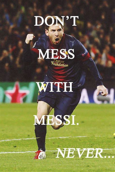 Sports L by Messi Wallpapers 2013 2014 Fc Barcelona News