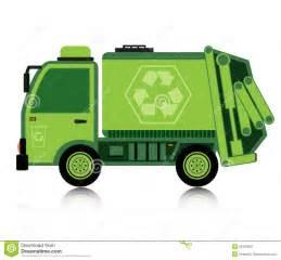garbage truck car garbage royalty free stock images image 35307909
