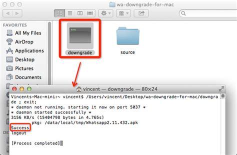tutorial whatsapp ppt serial key backuptrans android makeaviation