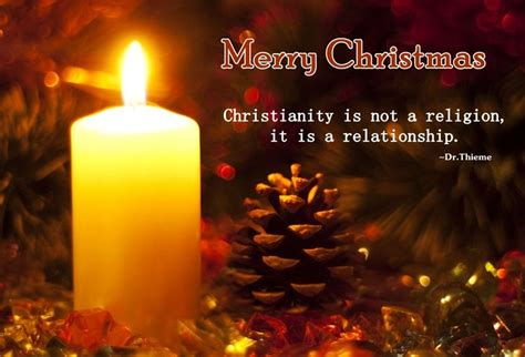 merry christmas christianity    religion    relationship pictures