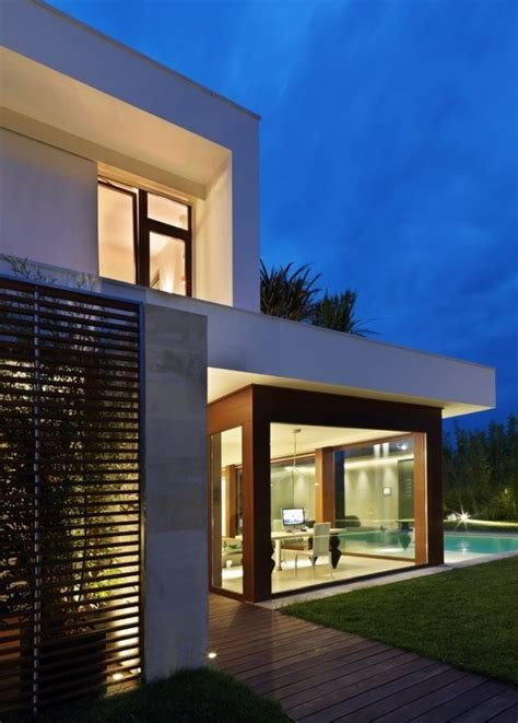modern italian house designs modern italian design house duilio damilano modern house plans designs 2014