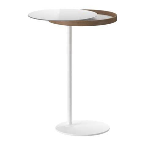 Mesa Sofa Ikea Images | mesa sofa ikea images