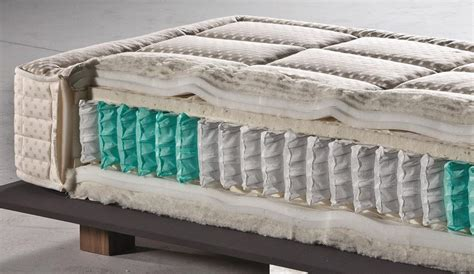 tonnentaschenfederkern matratze best mattress the guide to a s sleep