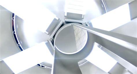 interior its elon musk reveals plans for interplanetary transport