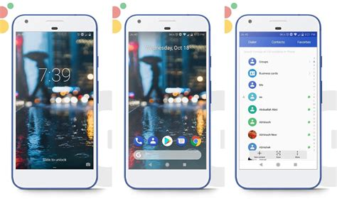 google themes x men download google pixel 2 theme for emui 5 and 4 x devices