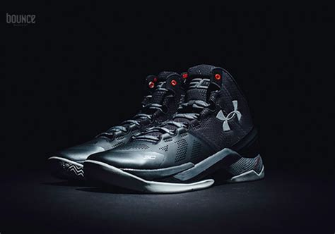 reddit basketball shoes which pairs of basketball shoes do you guys own