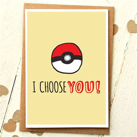 geeky card 50 geeky valentine s day cards you d to receive vab