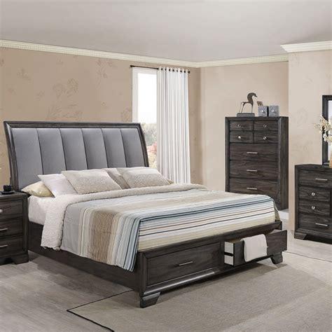 furniture shack discount furniture mattress store in portland or the furniture shack