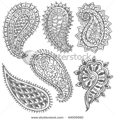 paisley pattern art lesson 17 best ideas about paisley pattern on pinterest