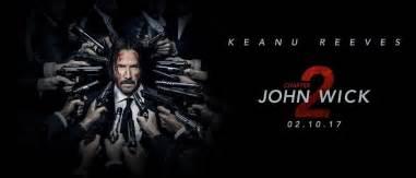 John Wick 2 Movie Download john wick 2 teaser trailer
