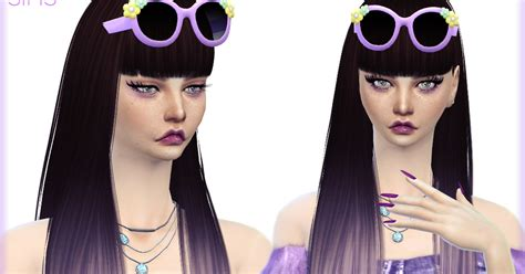 jennisims downloads sims 4 sets of accessory juice box jennisims downloads sims 4 sets of accessory sunglasses