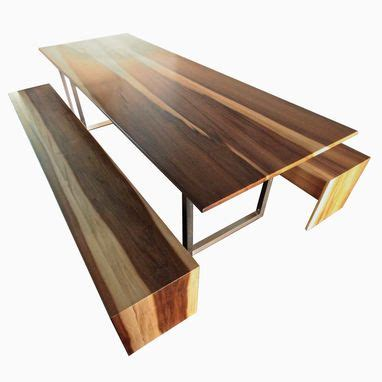 custom made minimalist dining table for sale at 1stdibs buy a custom modern minimalist dining conference table