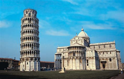 pisa italy pisa italy pictures and and news citiestips