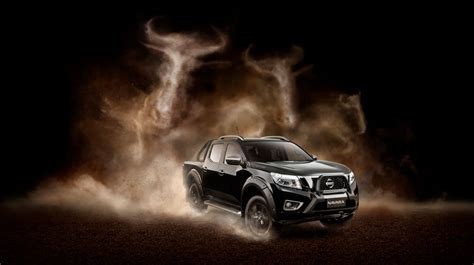 Shil Dust Rx King nissan navara 2017 4x4 utes commercial vehicle