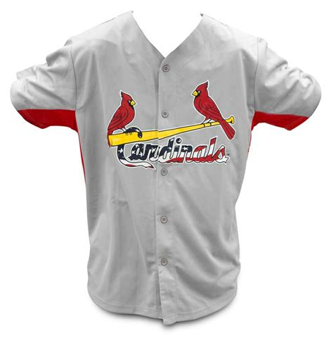 Cardinals Baseball Schedule Giveaways - top 25 best st louis cardinals promotions ideas on pinterest stl cardinals schedule