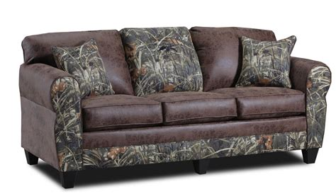 Camo Sectional Sofa by Camo Sofas Chesterfield Camo Sofa Interior 1