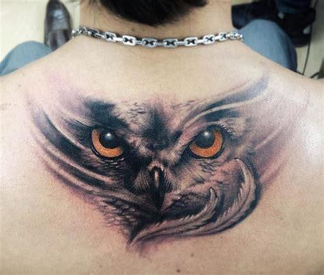 imagenes de tatuajes realistas de animales los tatuajes de ojos los tatuajes del alma